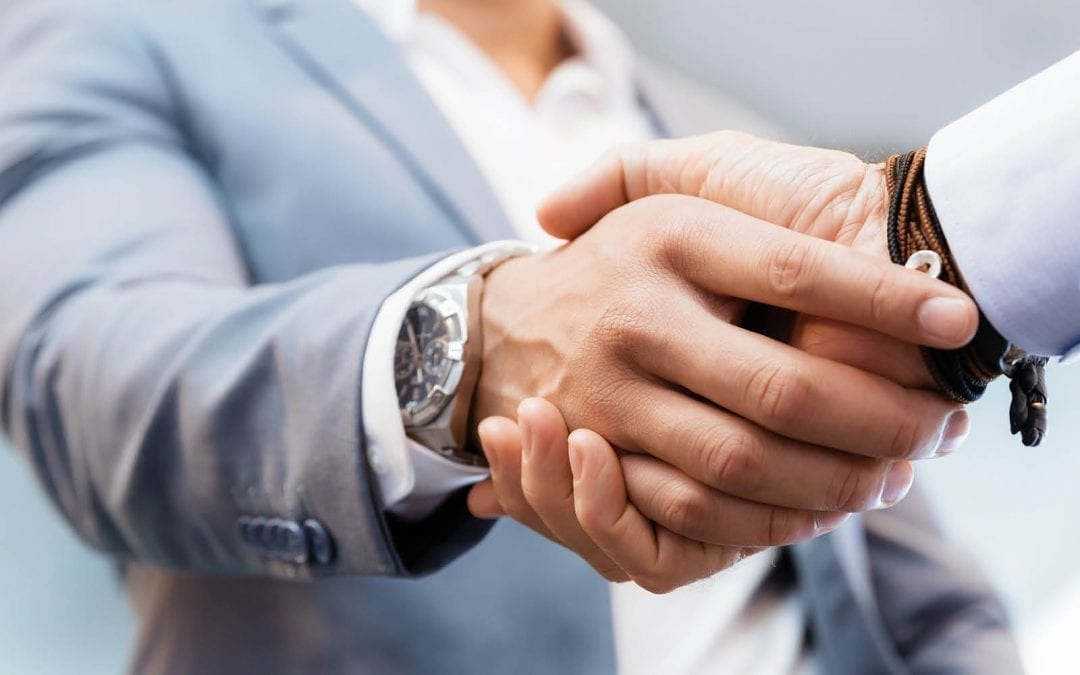 TENICA & Associates LLC is pleased to announce the acquisition of Polar Star Consulting, LLC