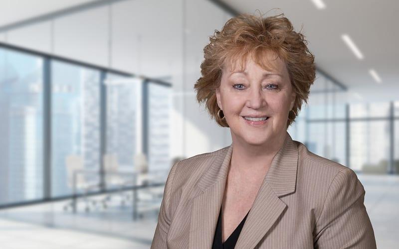 Ann M. Waynik